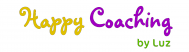 happy_coaching